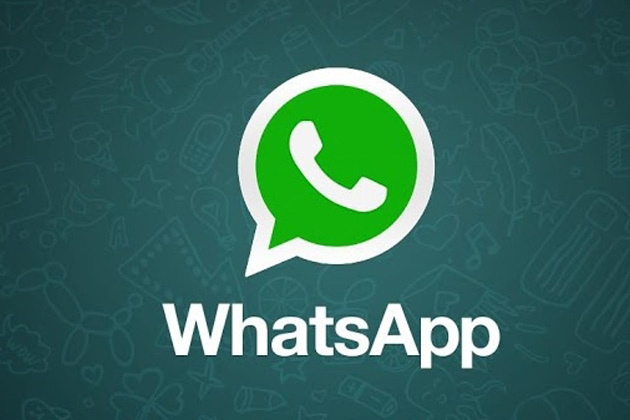 WhatsApp-Hacker