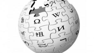 Wikipedia-Russland-Offline