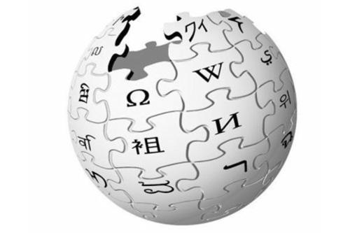 Wikipedia weibliche Autoren gesucht