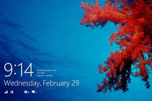 Windows-7-8-Upgrade