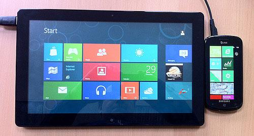 Windows-8-Metro-Apps