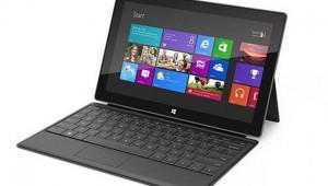 Windows-8-Release-kostenlos-eBook