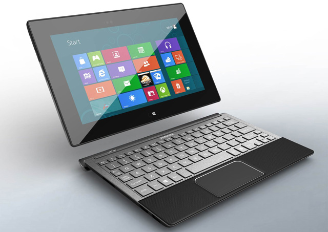 Windows-RT-Tablet-Toshiba