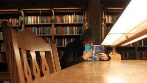 Wissenschaft Mensch Lesen Rechnen
