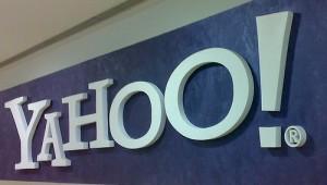 Yahoo Qwiki Nachrichten