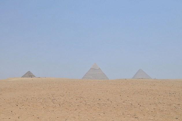 abu-sir-grab-koenigin-pharao-raneferef-Nachrichten