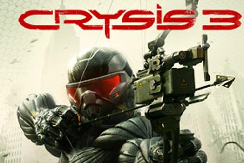 crysis-3-bestes-deutsches spiel-2013-wahl