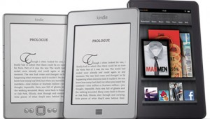 ebooks-preise-media-control
