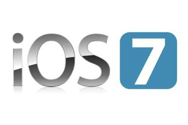 iOS 7 Datenschutzpanne Fernortung ohne Passwort deaktivieren