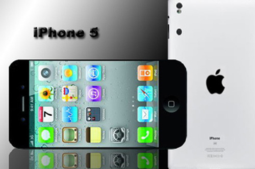 iPhone-5-NFC