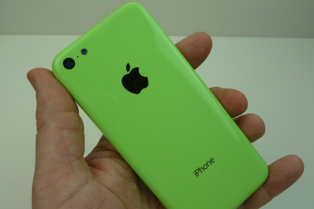 iPhone-5C-Release-Preis News
