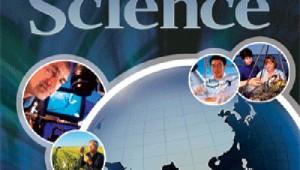 interdisziplinaere Forschungszweige