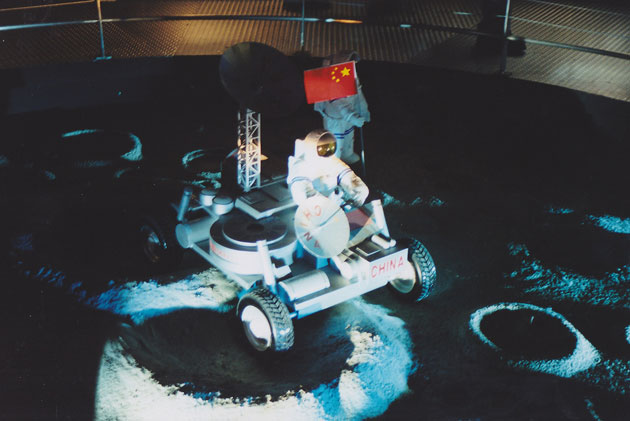jadehase-china-mond-rover-bilder