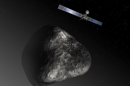 komet-tschuri-esa-philae-lander-rosetta-mission