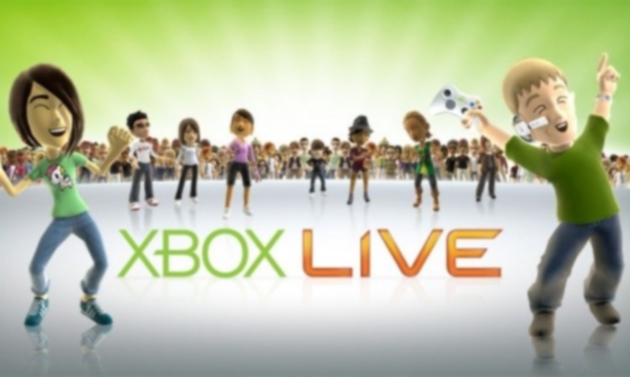 microsoft-xbox-live-Release ios-android