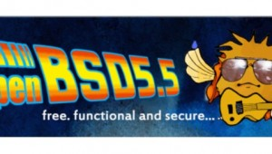 openbsd-5-5-release-download