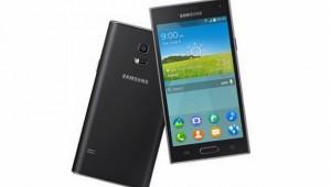 samsung-smartphone-z1-mit-tizen-release