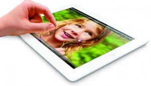 stiftung-warentest-ipad-surface-Samsung-note-test