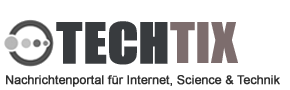 Techtix.de