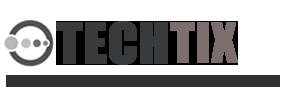 Techtix.de