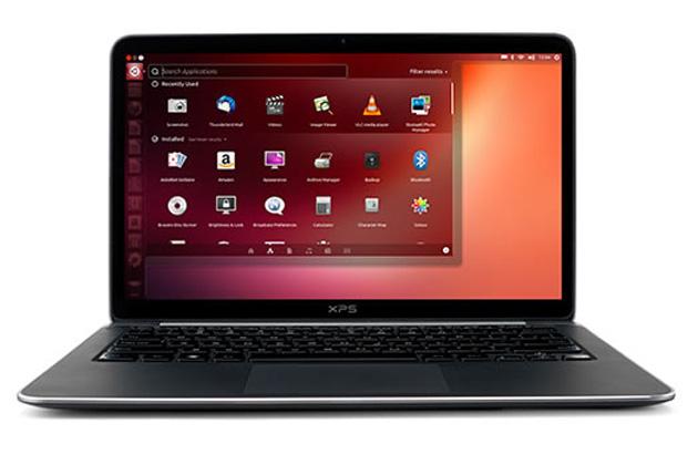 ubuntu-14-04-lts-release-download