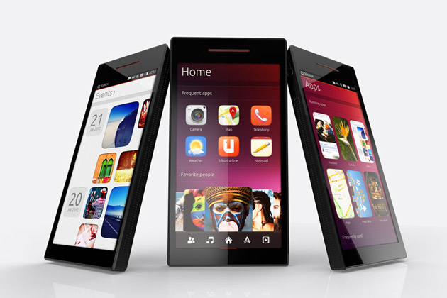 ubuntu-edge-phone-indiegogo-kaufen-deutsch