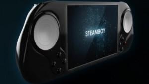 valve-steamboy-release-2015